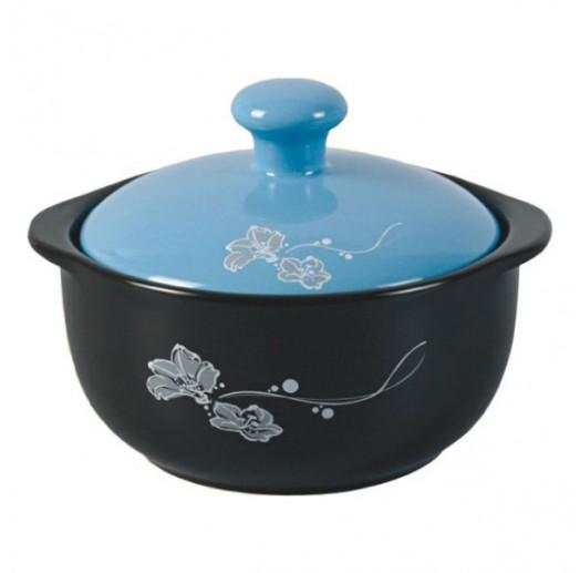 Ceramic Cooking Pot1