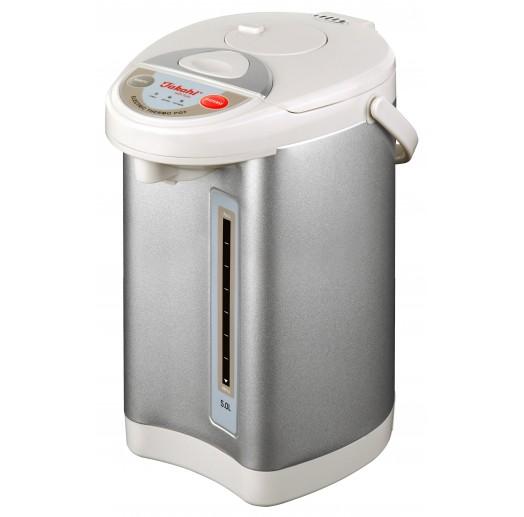 Water Boiler2