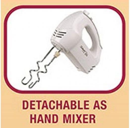 Blender & Mixer5