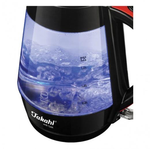 Water Boiler3