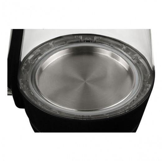 Water Boiler4