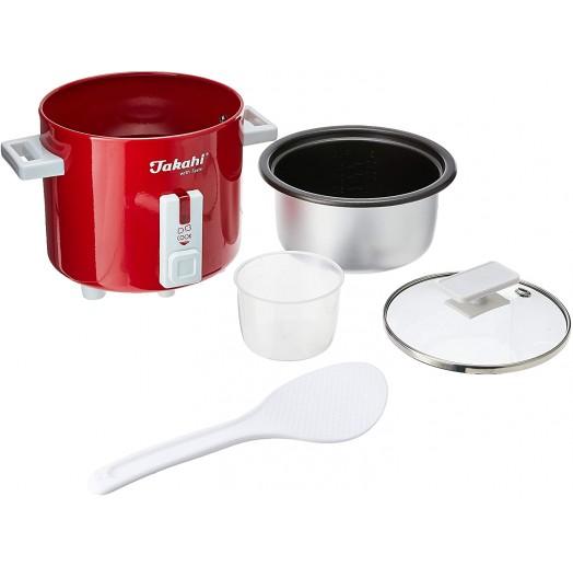 Rice & Porridge Cooker2