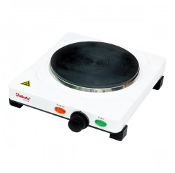 Single Burner Electric Hot Plate