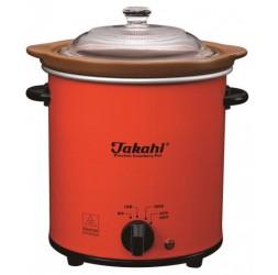 Electric Crockery Pot, 1.8-Litre